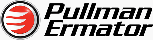 Pullman-Ermator